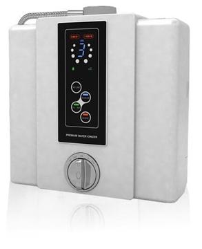 圖片 NEX EN-7P 醫療級電解水機