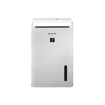 Picture of Sharp DW-D12A-W 12L Dehumidifier