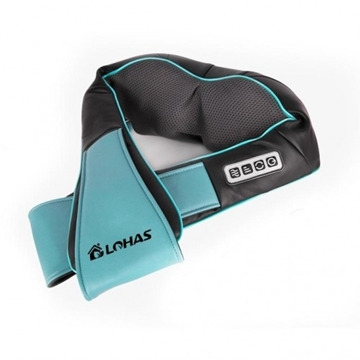 Picture of LOHAS - 3D Shiatsu Massager