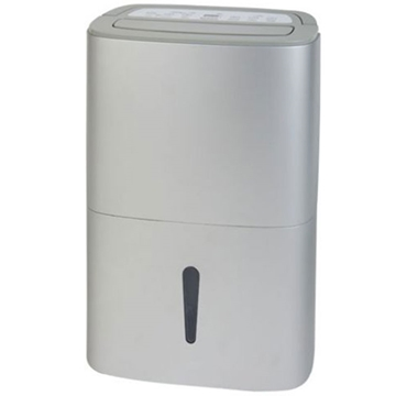 Picture of Gala GDH3018 30L Dehumidifier