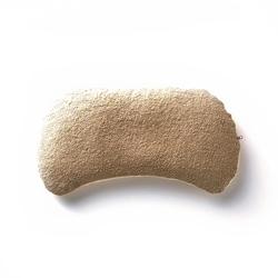 Pillow-Fit Grand 度身订造枕头 今治毛巾枕套套装