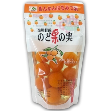Picture of Dr. Fruits Wakayama Citrus 2 Packs