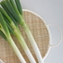 Picture of Dr. Fruits Akita Scallion 1 Bunch