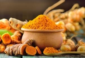 News: 薑黃素功效不可不知的7大好處 | 附薑黃素推薦及比較、有機食品介紹