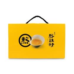 Lao Xie Zhen Traditional Essence Of Chicken 42ml 7 Packs