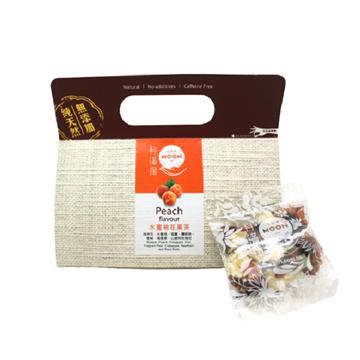Picture of Zen Moon Peach Tea