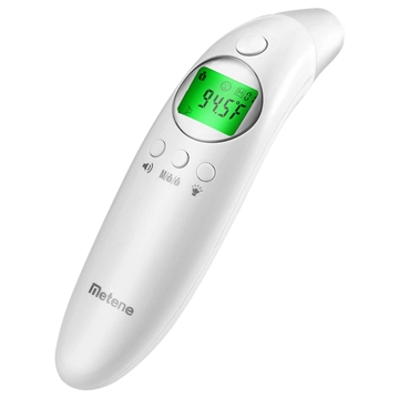 Picture of Metene FDIR-V16 Thermometer