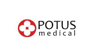 Potus Medical (HK) Limited