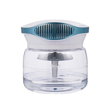 图片 EcoPro 水洗空气除甲醛/ 消毒抗菌系列- 小型升级版净化器