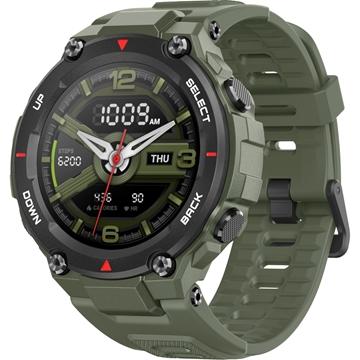 图片 Amazfit T-Rex 军用级运动智能手表