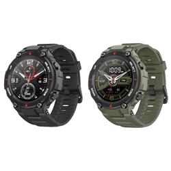 Amazfit T-Rex 军用级运动智能手表
