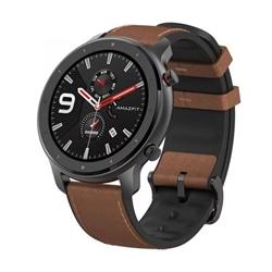 Amazfit GTR 47mm 運動智能手錶