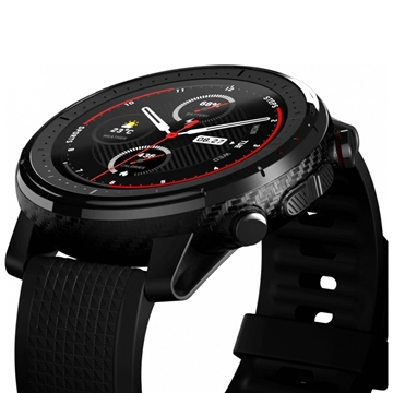 Picture of Amazfit Stratos 3