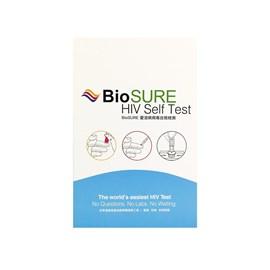 BioSure(UK)