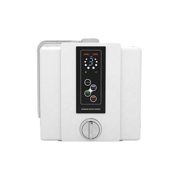 Picture of NEX EN-7P Medical Grade Water Ionizer