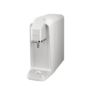 Picture of NEX WHP3000 Instant Cold and Hot Water Counter Top Dispenser with Filtration