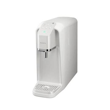 图片 NEX WHP3000 座台式即冷即热滤水饮水机
