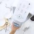 圖片 NEX WHP3000 座檯式即冷即熱濾水飲水機