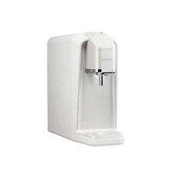 NEX WHP3000 Instant Cold and Hot Water Counter Top Dispenser with Filtration