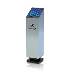 Air Oasis™ 纳米光触媒空气净化机AO3000G3