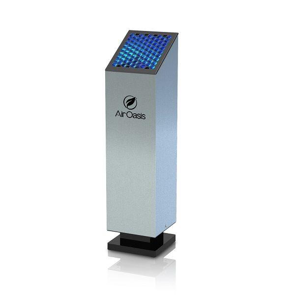 Air Oasis™ 納米光觸媒空氣淨化機 AO3000G3