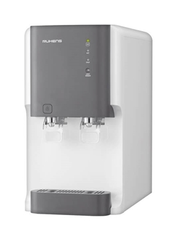 Picture of NEX WHP2010S Free-Standing (Table-Top) Instant Cold and Hot Water Dispenser with Filtration
