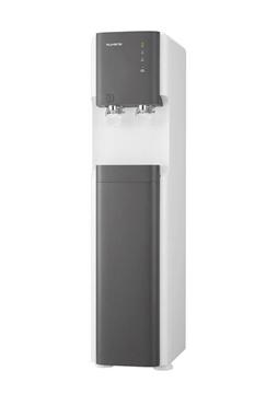 图片 NEX WHP2010 座地式冷热水机