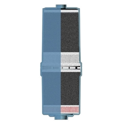 NEXUS 电解水机滤芯