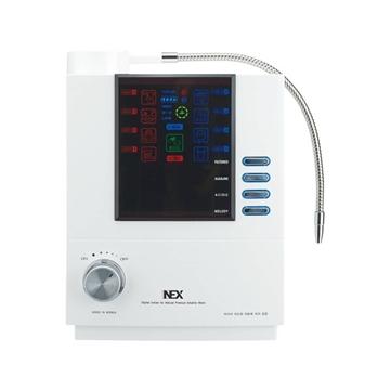 Picture of NEX X-BLUE Korean Water Ionizer