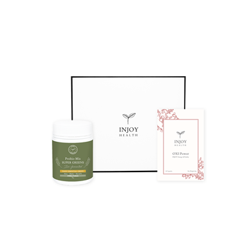 Picture of INJOY Health Beauty Skin Antioxidant Combo