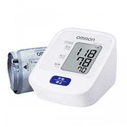 Omron 手臂式血压计 HEM-7120 (日文版本)