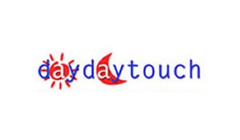 Day Day Touch