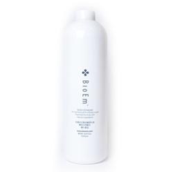 BioEM Air Sanitizing & Purifying Liquid - Refill Pack 1000 ml