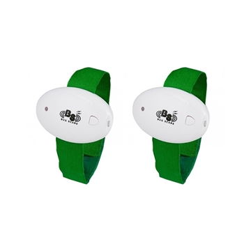 Picture of Bug Scare Deworming Watch BS9003 [2 pcs]