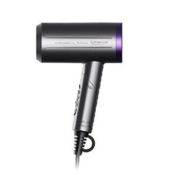 Picture of Lowra rouge Low Radiation Negative ion Electric Air Hair Dryer CL-101