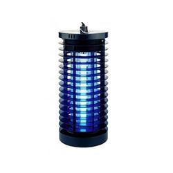 FAMOUS U-shaped Ultraviolet Tube Electronic Mosquito Killer (9W) FIK-09W (FAM)