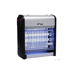 Famous法国名家 - 紫外光双管 19W电子灭蚊器 FIK-26W(FAM)
