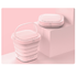 圖片 日本Yohome 便攜式折疊洗衣機 (YH-WM-01) [2色]