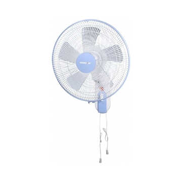 "Picture of Masudo 12"" Wall Fan MA-3022WF"