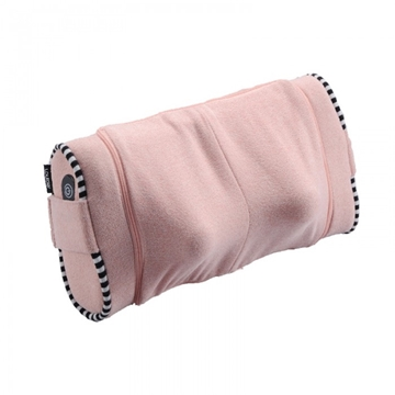 Picture of Lourdes Mini Neck Massager Pink