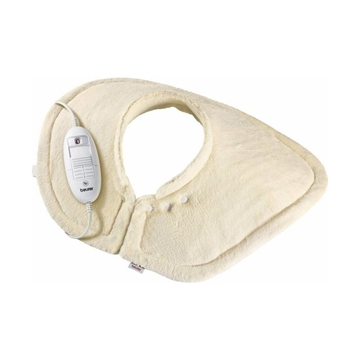 Picture of Beurer Shoulder and Neck Warm Cushion HK54