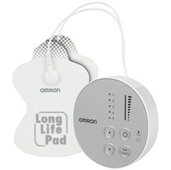 Omron PM400 电子脉冲按摩器