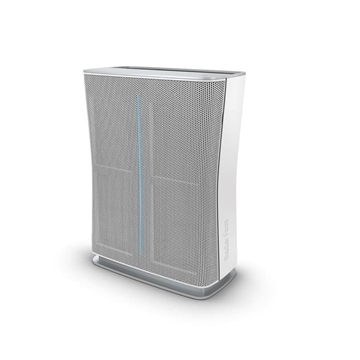 Picture of Stadler Form Roger Little Air Purifier (White)