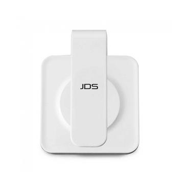 图片 JDS UV 杀菌灯及无线充电器