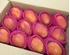 圖片 Dr. Fruits 台灣屏東枋山「御品」愛文芒 2.5公斤禮盒
