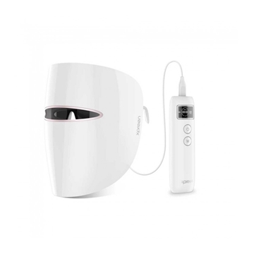 Picture of Xpreen Beauty Light Therapy Acne Treatment Face Mask