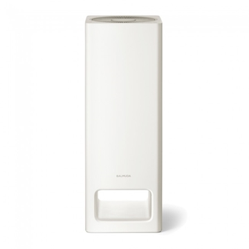 Picture of Balmuda The Pure Ait Purifier (White)