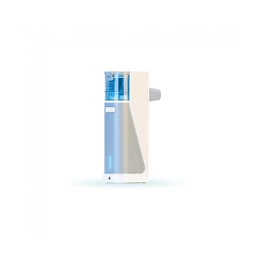 Picture of Avya The Battery Powered Steam Inhaler by Aura Medical