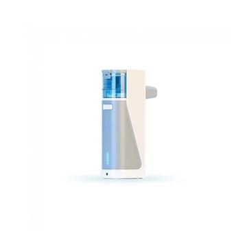 图片 美国 Avya 便携纳米蒸气洗鼻机