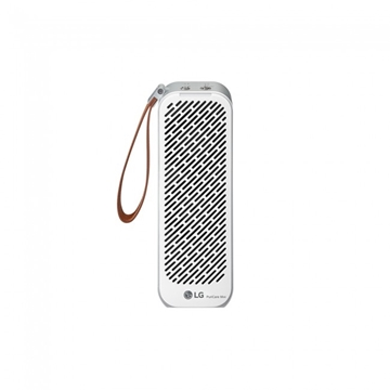 Picture of LG PuriCare™ Mini Air Purifier
